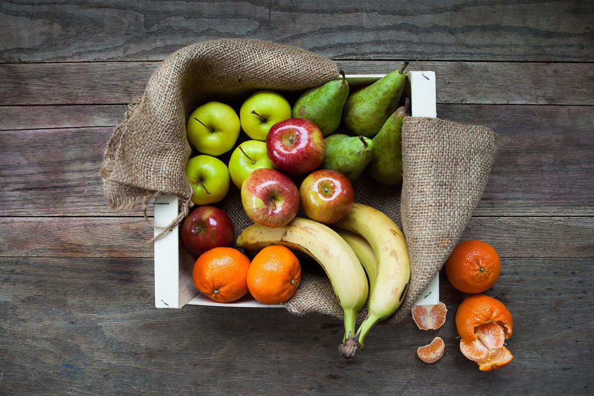 fruit-veg-3.jpg