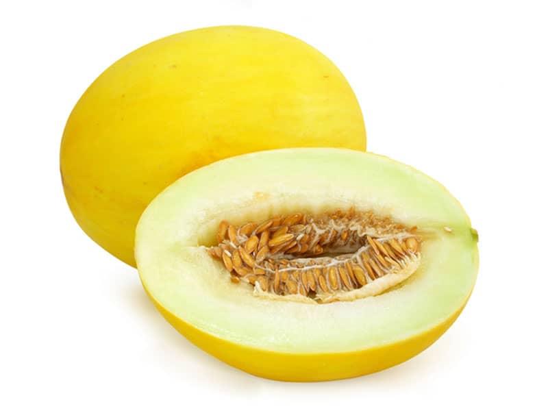hineydew melon.jpg