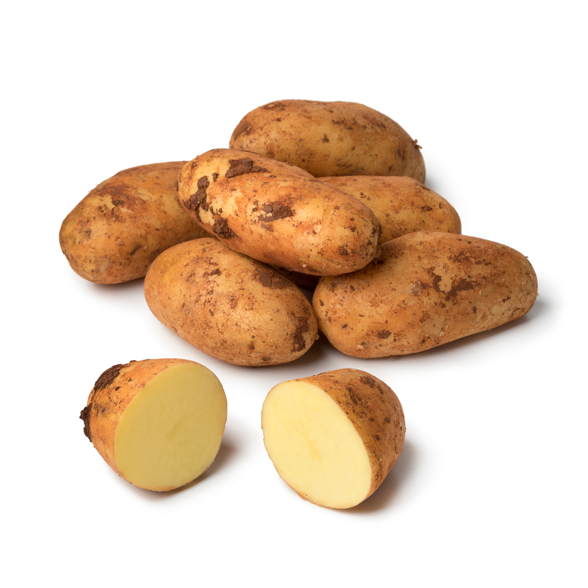 Cyprus_New_Potatoes.jpg