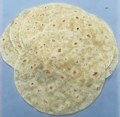 tortilla2_edited.jpg