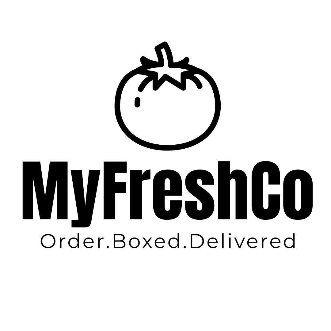 MyFreshCo
